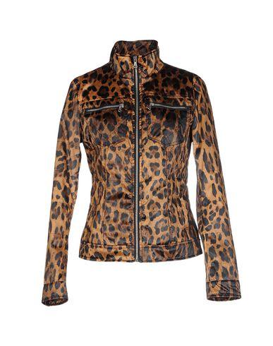 Куртка DOLCE & GABBANA 41635119MQ