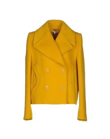 Куртка CARVEN 41635281DO