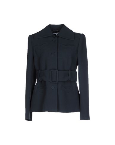 Куртка CARVEN 41635285FL