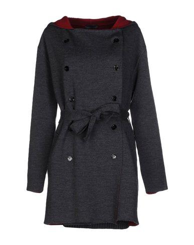 Легкое пальто COSTUME NATIONAL 41635344AB