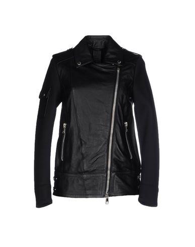 Куртка PATRIZIA PEPE 41635568LW