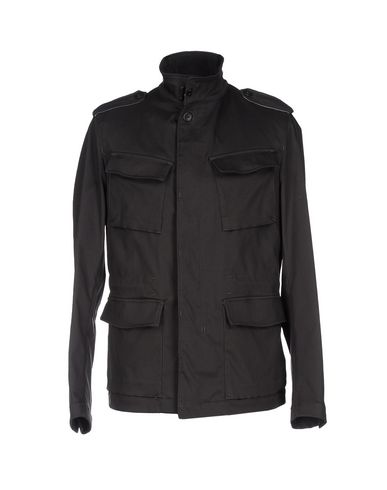 Куртка DONDUP 41636715JW