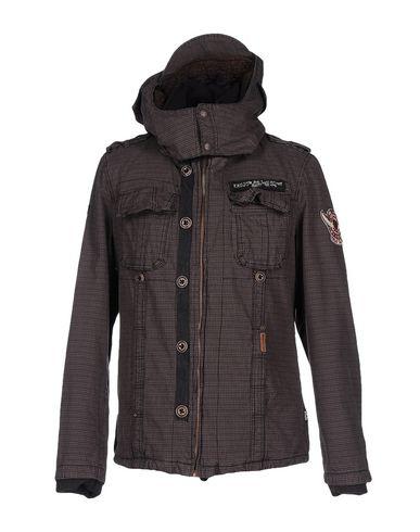 Куртка KHUJO 41636829SA