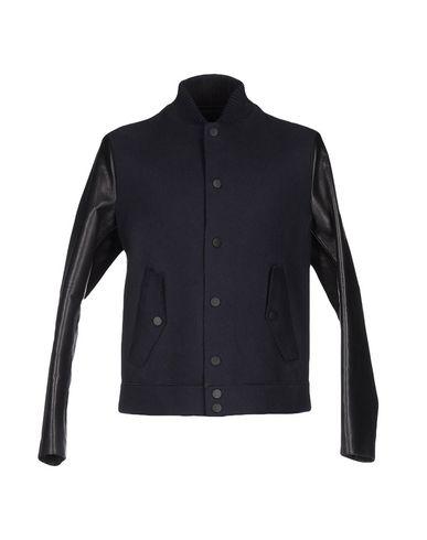Куртка DONDUP 41637032JO