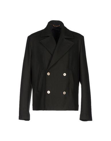 Куртка PIERRE BALMAIN 41637087JG