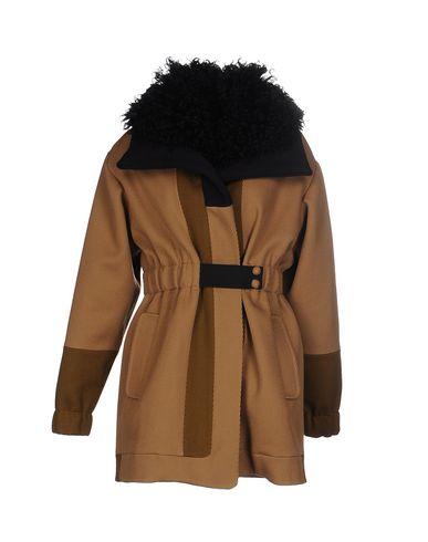 Куртка CARVEN 41637381PG