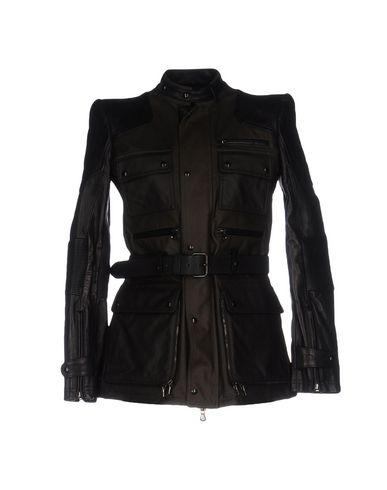 Куртка DIESEL BLACK GOLD 41637420MS