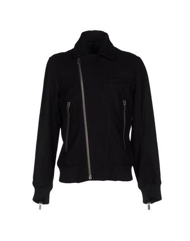 Куртка KARL BY KARL LAGERFELD 41637459FW