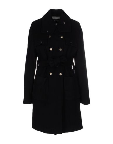 Пальто ARMANI JEANS 41637504KJ