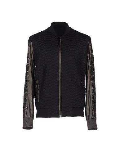 Куртка ROBERTO CAVALLI 41637596FG