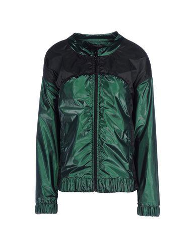 Куртка KORAL ACTIVEWEAR 41637623FH