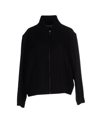 Куртка ISABEL MARANT ETOILE 41637713IC