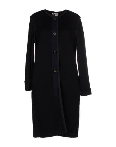 Легкое пальто LANVIN 41637803PT