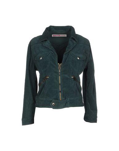 Куртка NOLITA DE NIMES 41638131WV