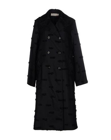 Пальто NINA RICCI 41638178AF