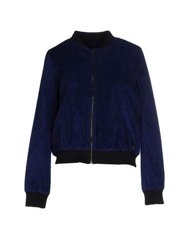 Куртка NUMPH 41638321WA