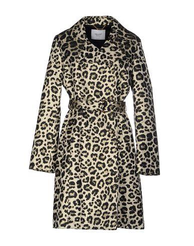 Легкое пальто BLUGIRL BLUMARINE 41638329AX