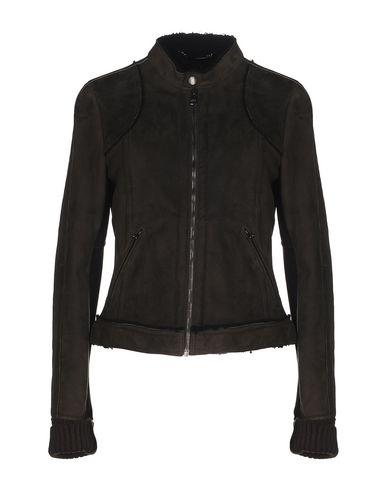 Куртка DOLCE & GABBANA 41638378GW