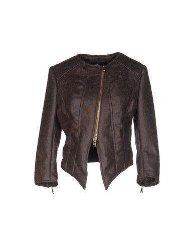 Куртка RELISH 41638526RJ