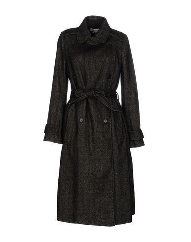 Пальто ISABEL MARANT ETOILE 41638613PL
