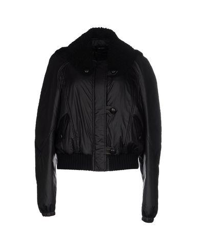Куртка ISABEL MARANT 41638615PS