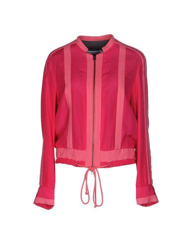 Куртка SEE BY CHLOE 41639146KB