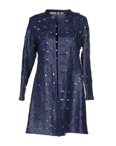 Легкое пальто CABAN ROMANTIC 41639168UE