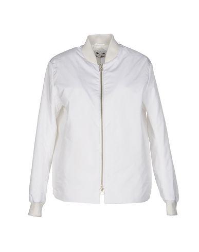Куртка ACNE STUDIOS 41639215FN