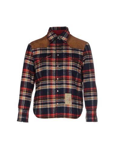 Куртка DSQUARED2 41639219WT