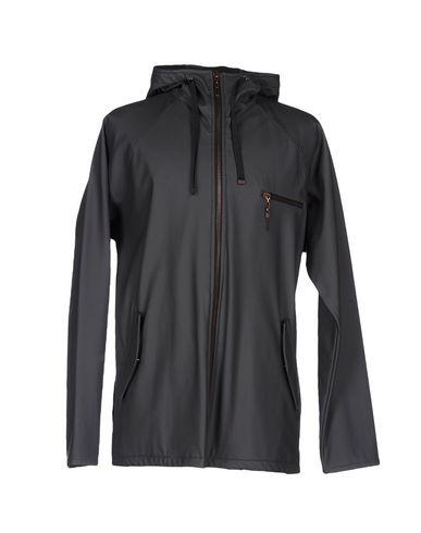 Куртка C'N'C' COSTUME NATIONAL 41639369RO