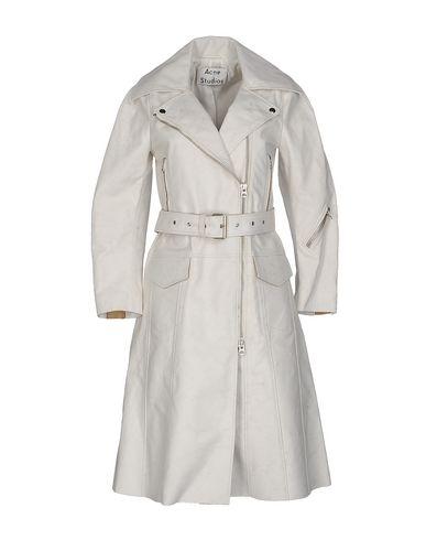 Пальто ACNE STUDIOS 41639375LU