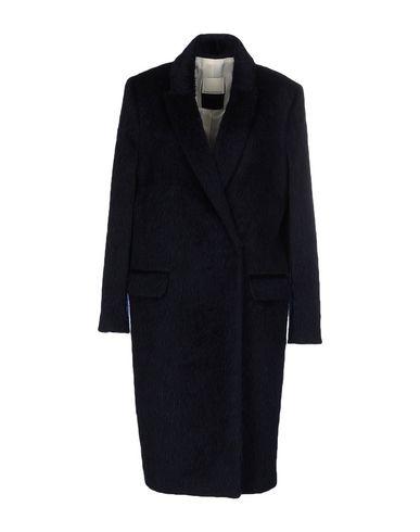 Пальто BY MALENE BIRGER 41639387GG