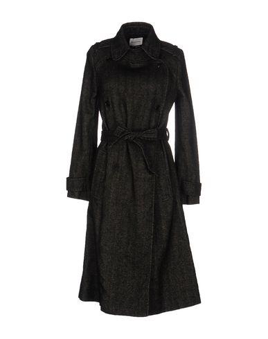 Пальто ISABEL MARANT ETOILE 41639569SX
