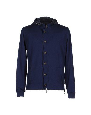 Куртка ALPHA STUDIO 41639599HM