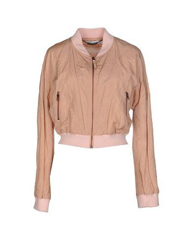 Куртка SEE BY CHLOE 41639629RF