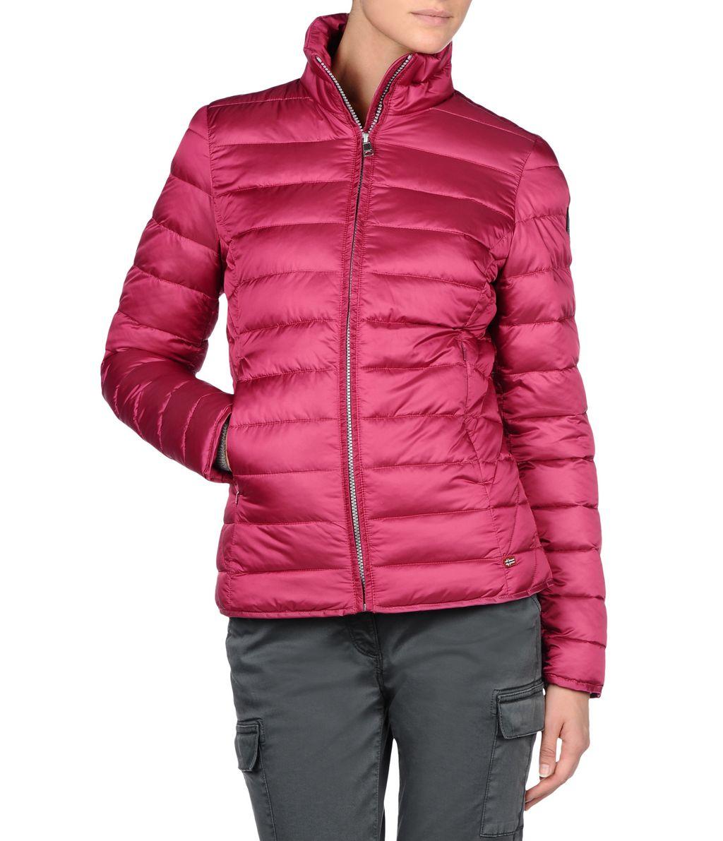 NAPAPIJRI ALLAIS Short jacket D f