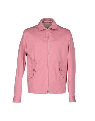 Куртка DONDUP 41639938GX