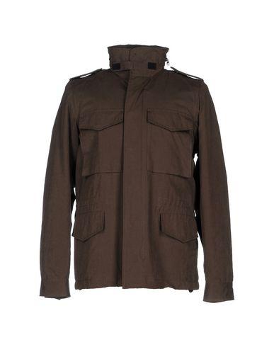 Куртка ASPESI 41639975UH
