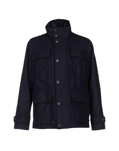 Куртка от FAY