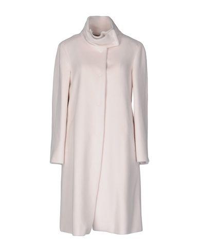 Пальто ARMANI COLLEZIONI 41640071XP
