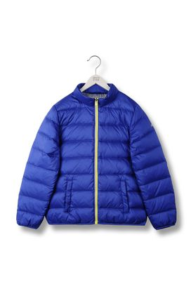 Armani Down jackets Men down jacket in nylon