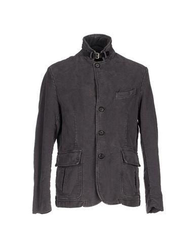 Куртка DONDUP 41640423VH