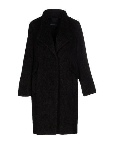 Пальто FRENCH CONNECTION 41640529BJ