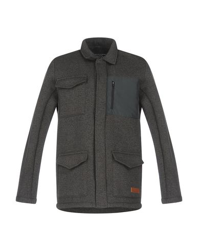 Куртка IUTER 41640644JU