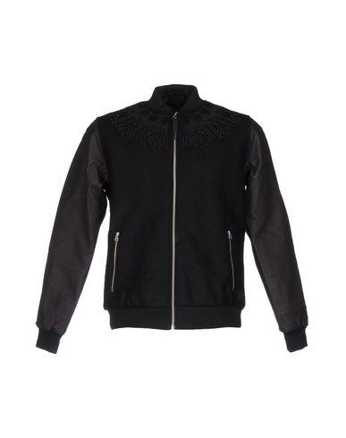 Куртка IUTER 41640648RQ