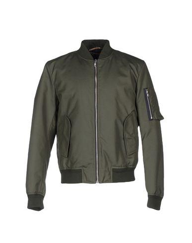Куртка DONDUP 41640715PM