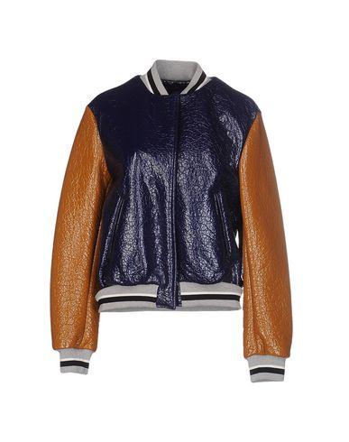 Куртка MSGM 41640810OI