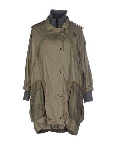 Легкое пальто BLAUER 41640812HT