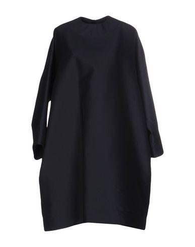 Легкое пальто LANVIN 41640875UC