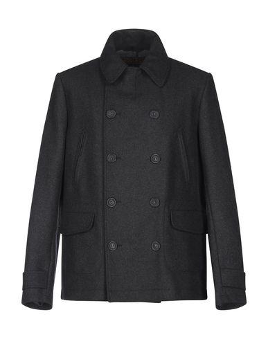 Куртка WOOLRICH 41640949FL